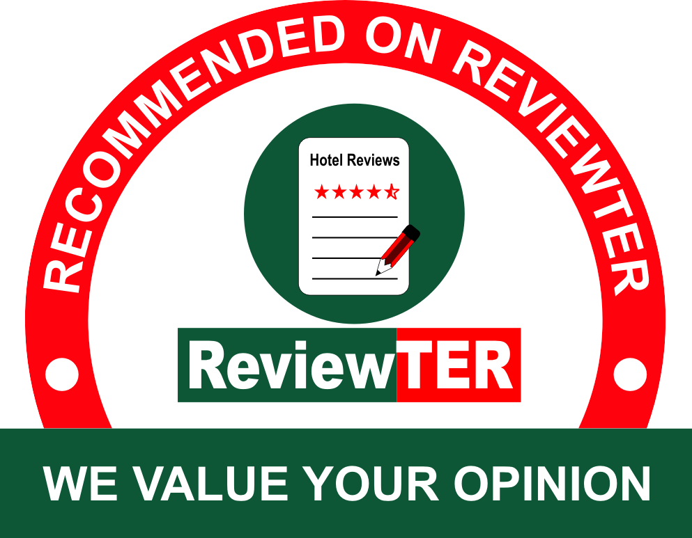 Write your review for Super 8 by Wyndham Anderson/Clemson Area